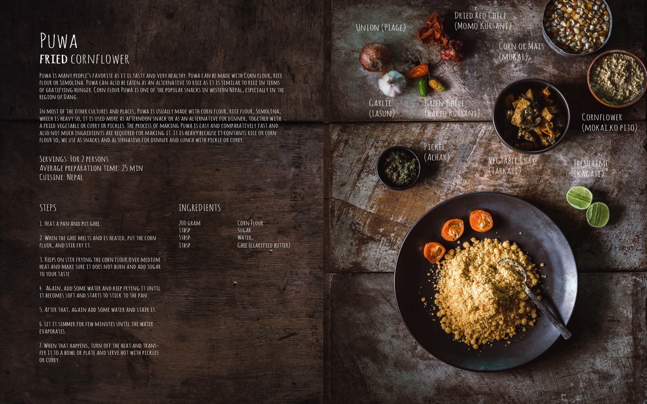 Flavours of Nepal - E-book 2018 - version 1.3-spices -128.jpg