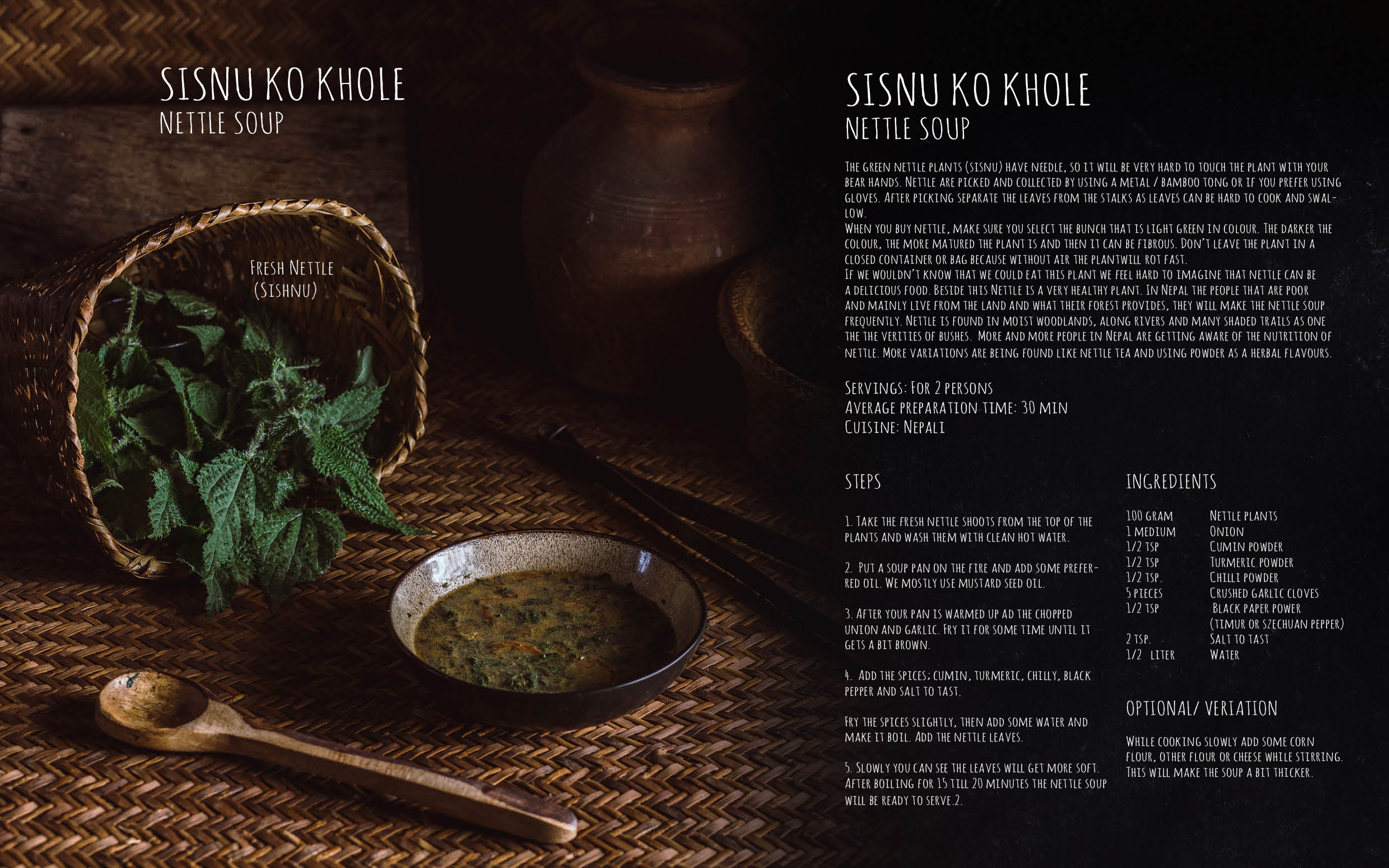 Flavours of Nepal - E-book 2018 - version 1.3-spices -130.jpg