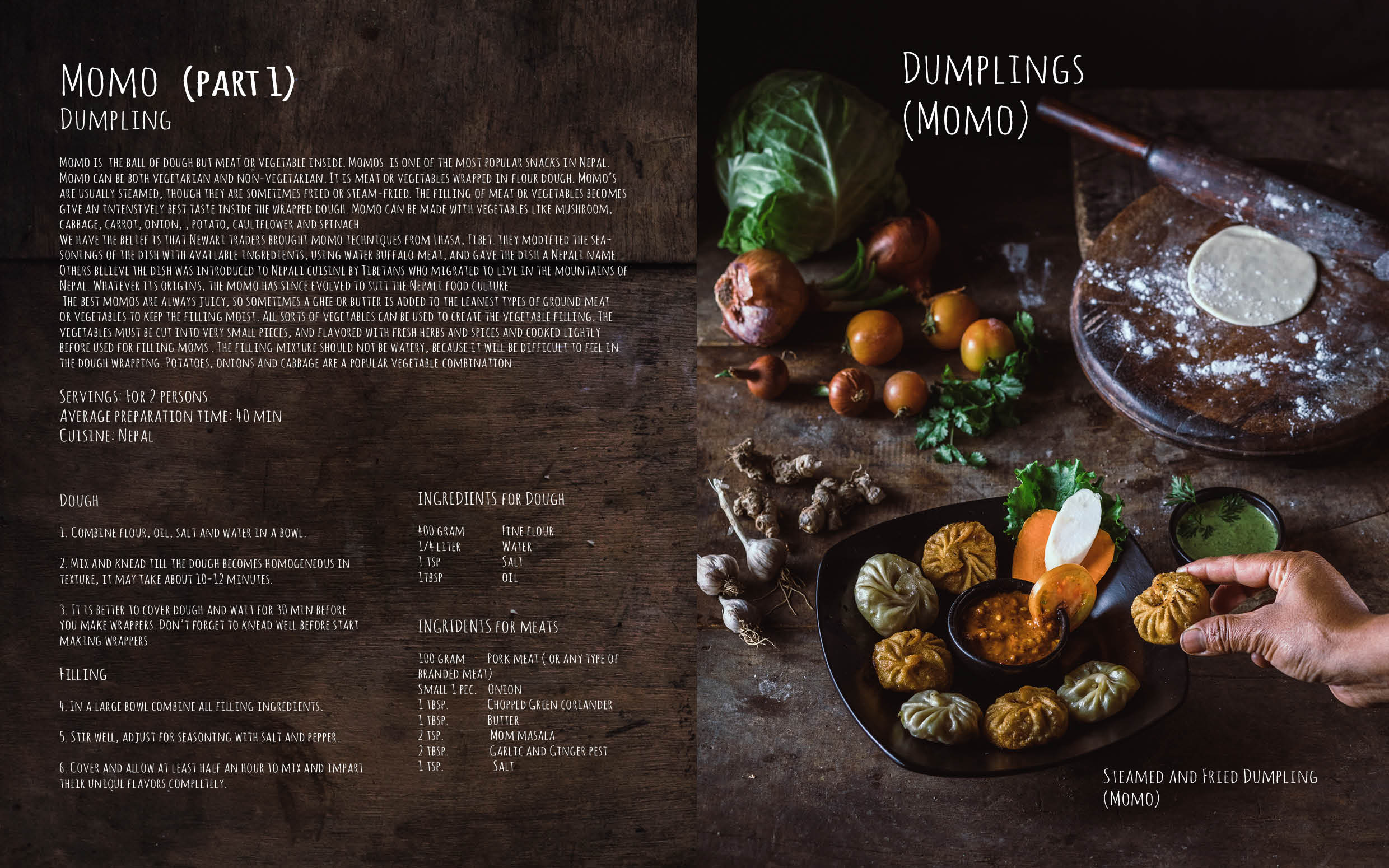 Flavours of Nepal - E-book 2018 - version 1.3-spices -134.jpg