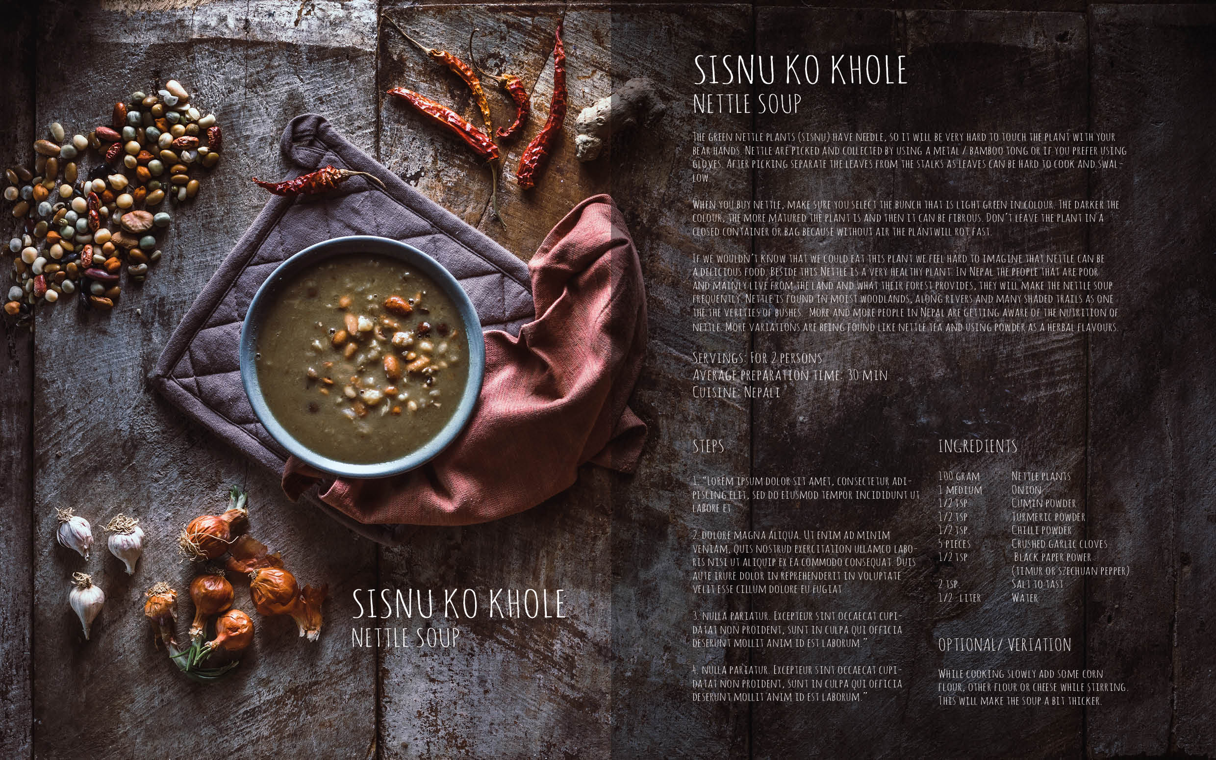 Flavours of Nepal - E-book 2018 - version 1.3-spices -144.jpg