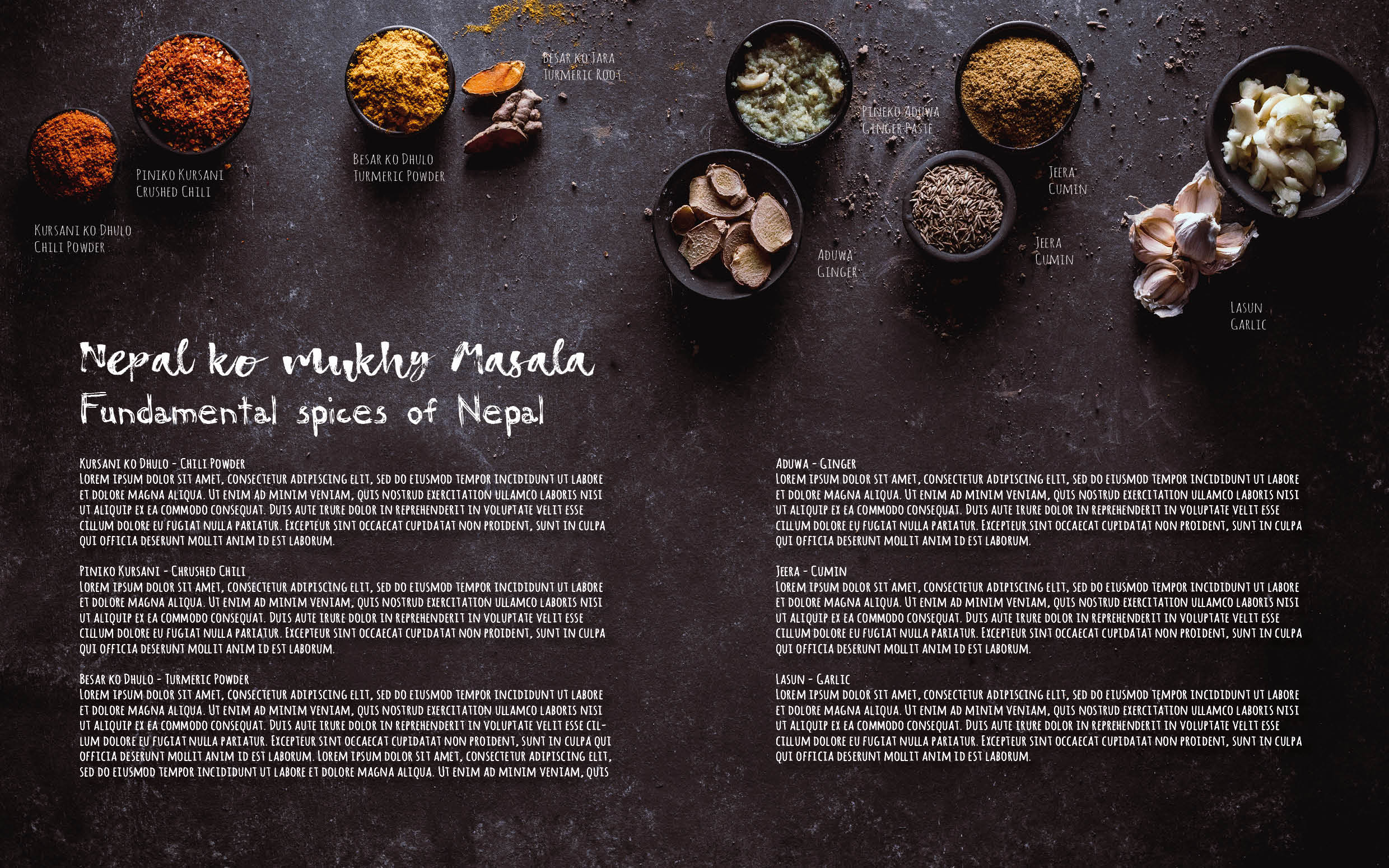 Flavours of Nepal - E-book 2018 - version 1.3-spices -186.jpg