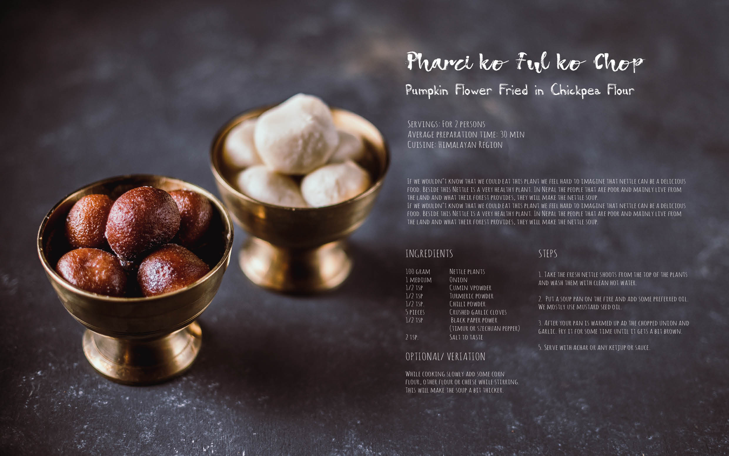 Flavours of Nepal - E-book 2018 - version 1.3-spices -188.jpg