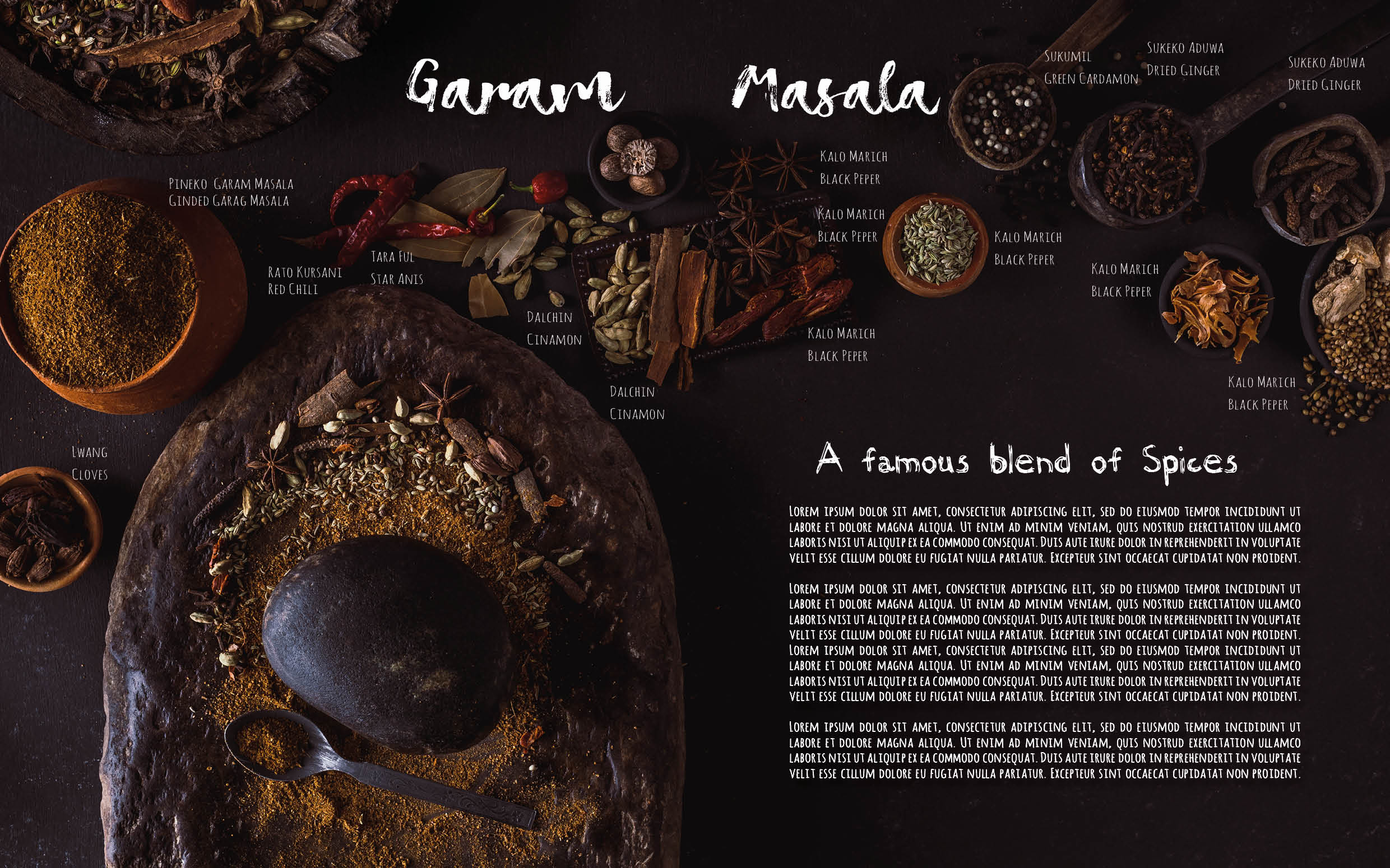 Flavours of Nepal - E-book 2018 - version 1.3-spices -199.jpg