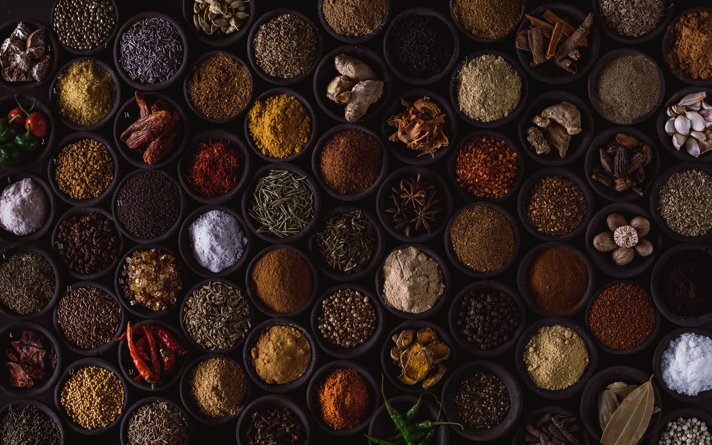 Flavours of Nepal - E-book 2018 - version 1.3-spices -1100.jpg