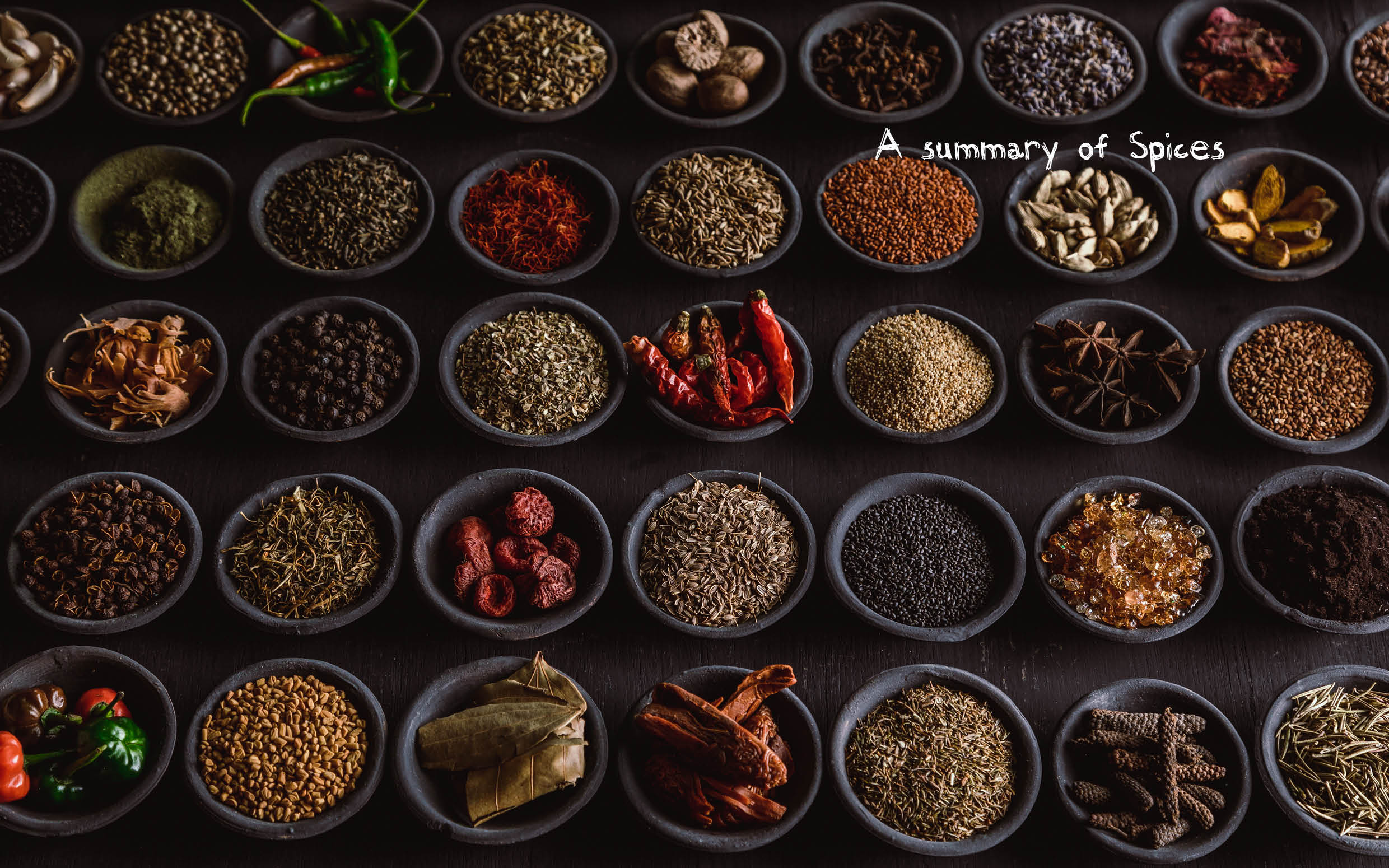 Flavours of Nepal - E-book 2018 - version 1.3-spices -1101.jpg