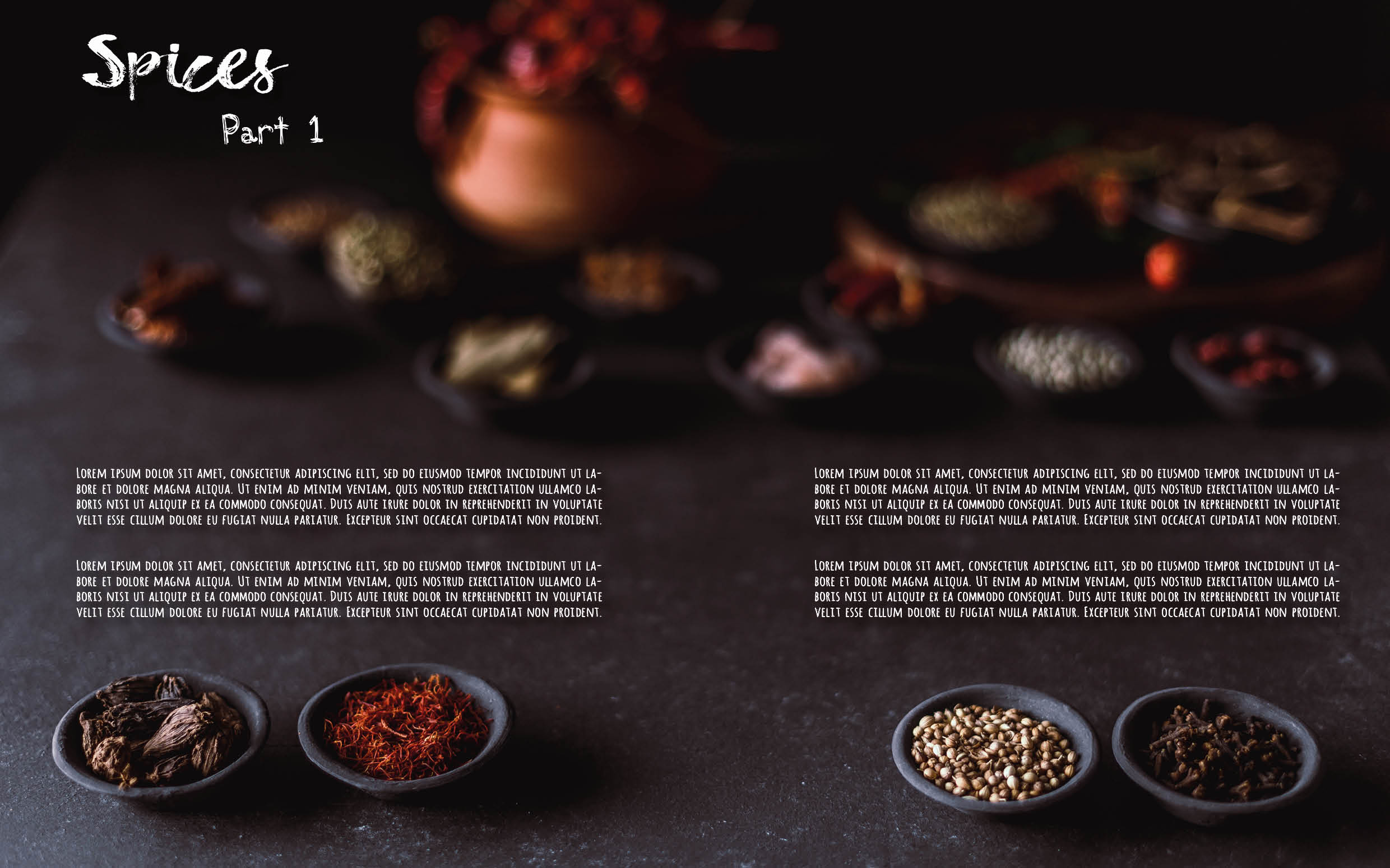 Flavours of Nepal - E-book 2018 - version 1.3-spices -1112.jpg