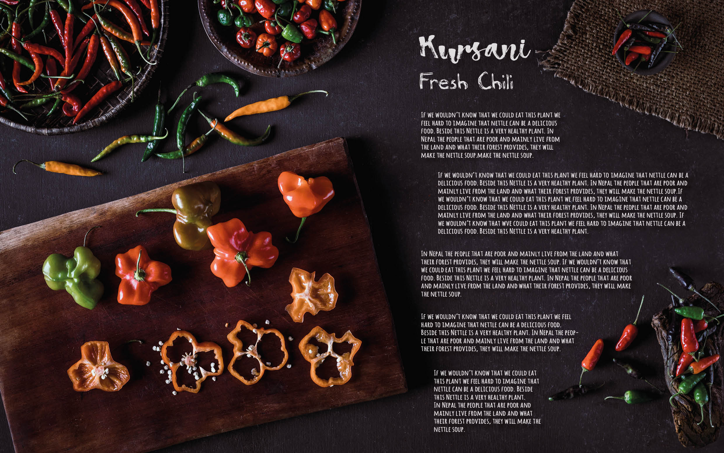 Flavours of Nepal - E-book 2018 - version 1.3-spices -1117.jpg