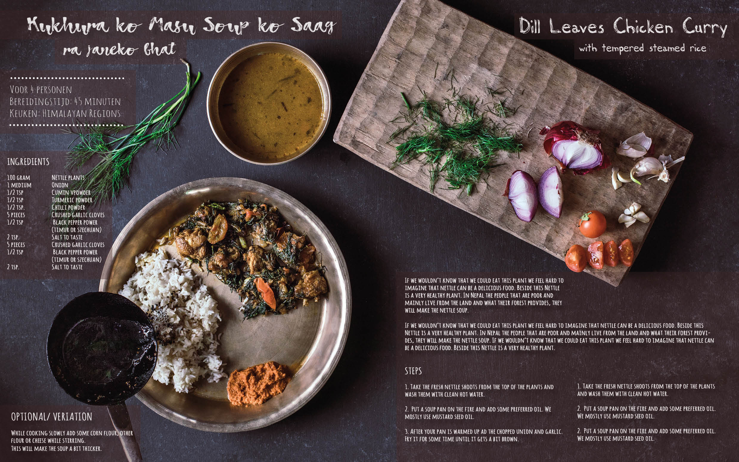 Flavours of Nepal - E-book 2018 - version 1.3-spices -1143.jpg