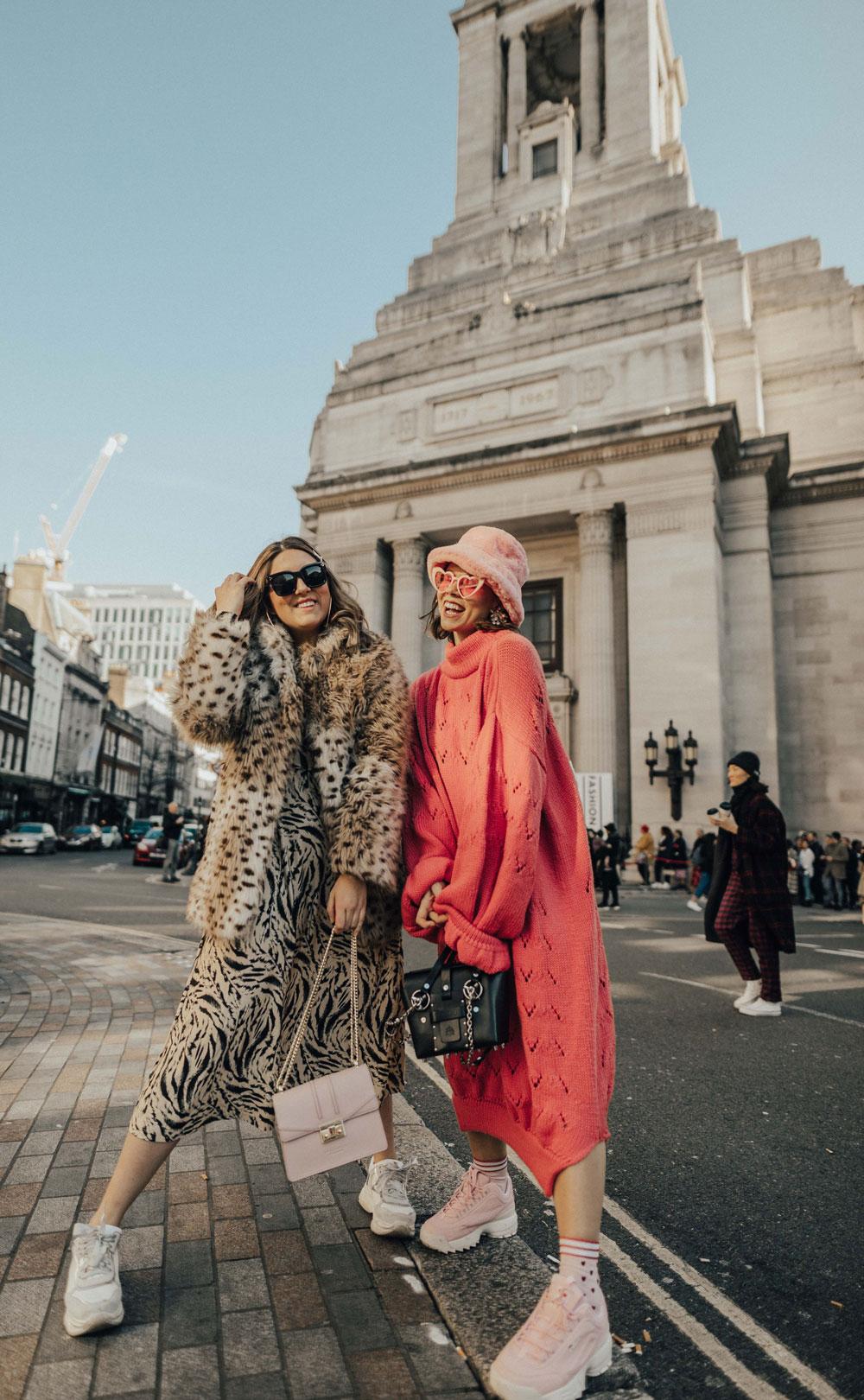 london-fashion-week-aw19-92.jpg