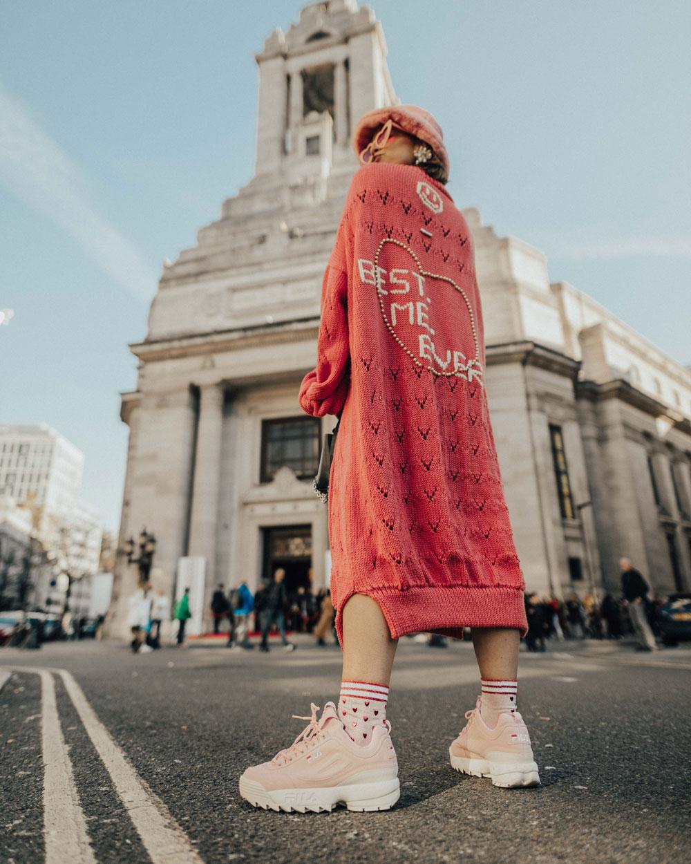 london-fashion-week-aw19-103-1.jpg