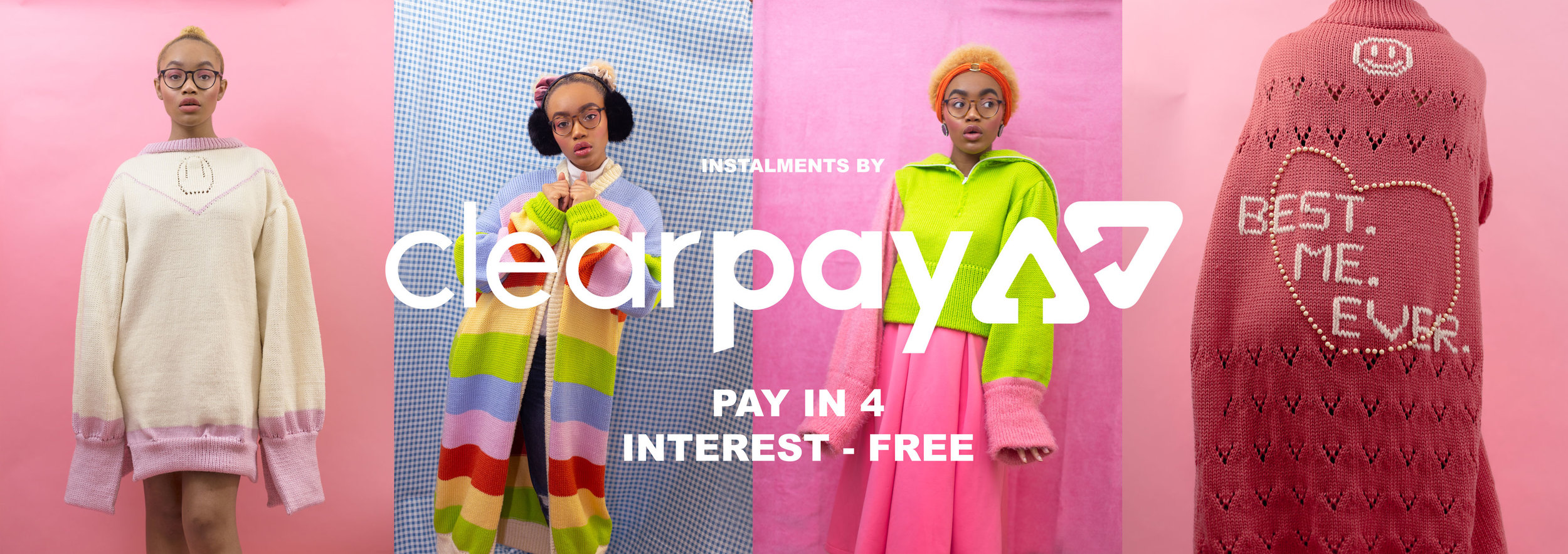 clearpay---page--banner.jpg