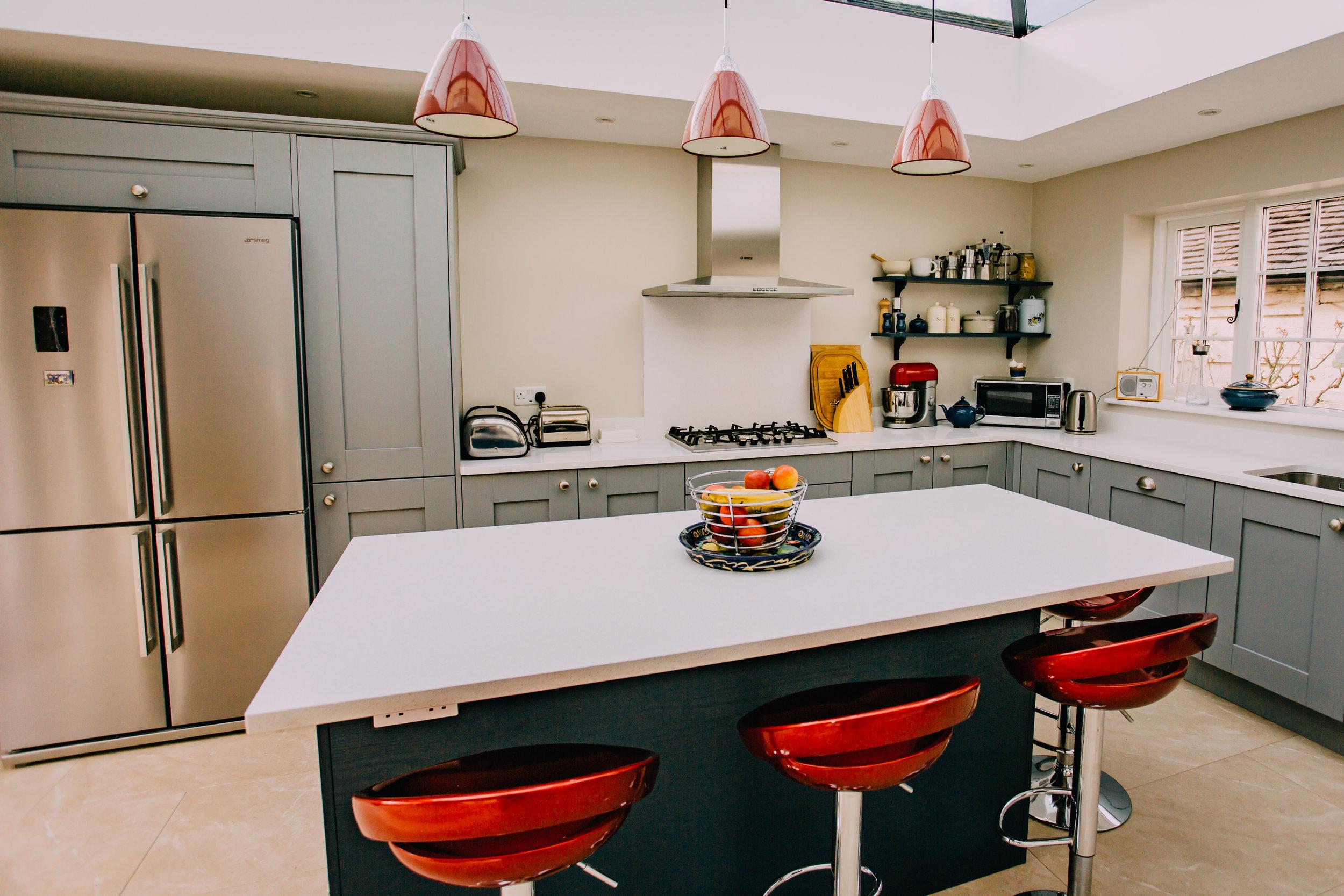Vivid Kitchens Blog 02.jpg