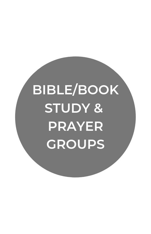 small groups fall 2019-3.jpg