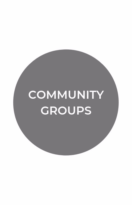 small groups fall 2019-2.jpg