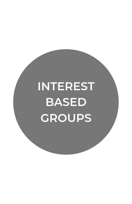 small groups fall 2019-10.jpg