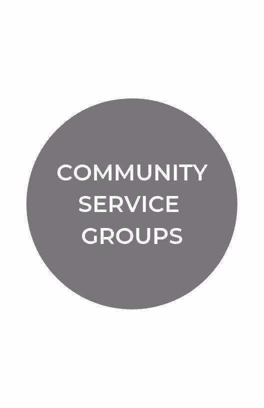 small groups fall 2019-5.jpg