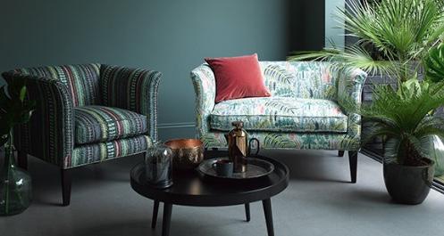 sofa.com2.jpeg