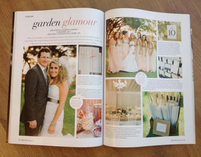 Jade&AndrewBride_to_Be-Magazine