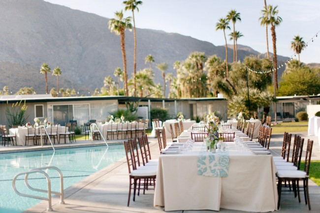 Jessica-Claire-Palm-Springs-Wedding-650X433.jpg