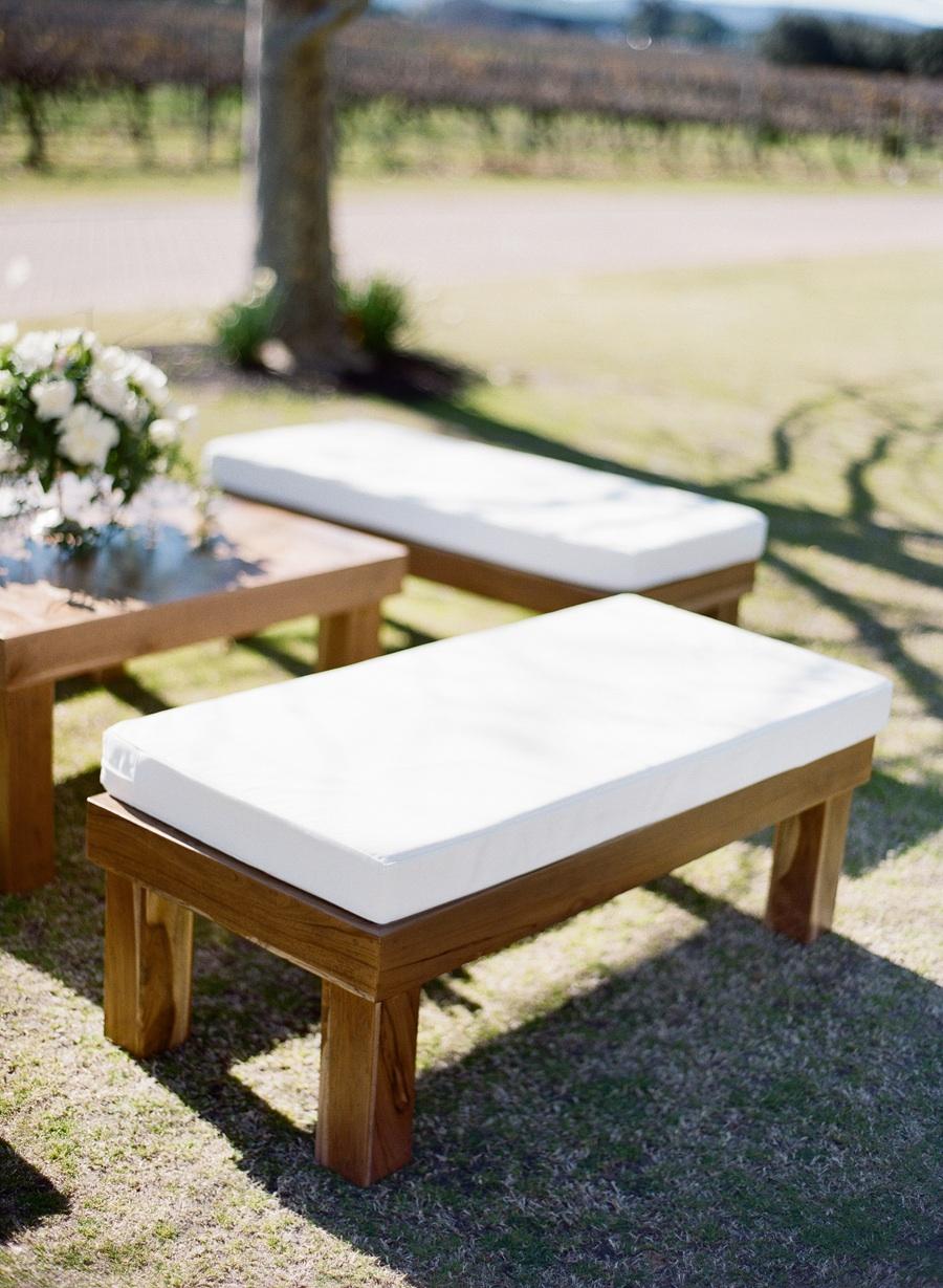 sunken-gardens-uwa-bride-and-groom-ceremony-package-6