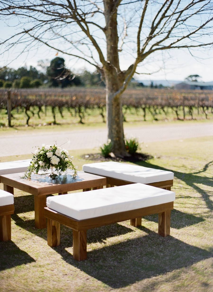 sunken-gardens-uwa-bride-and-groom-ceremony-package-8