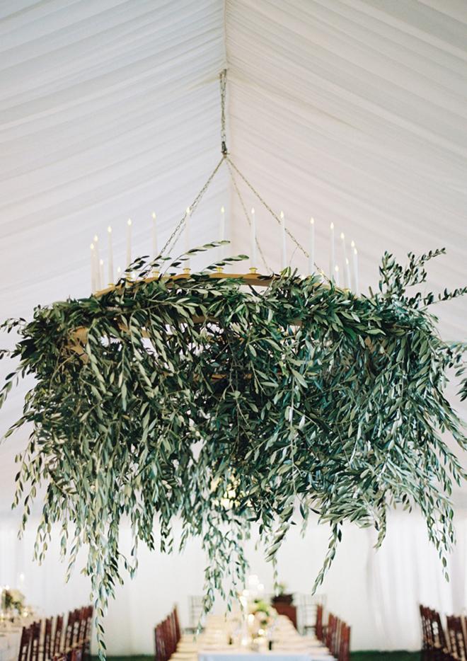 olivebranchfloraldecor (1)