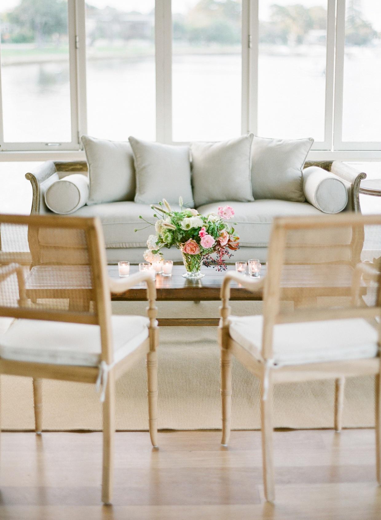 lounge-hire-perth-0049.jpg