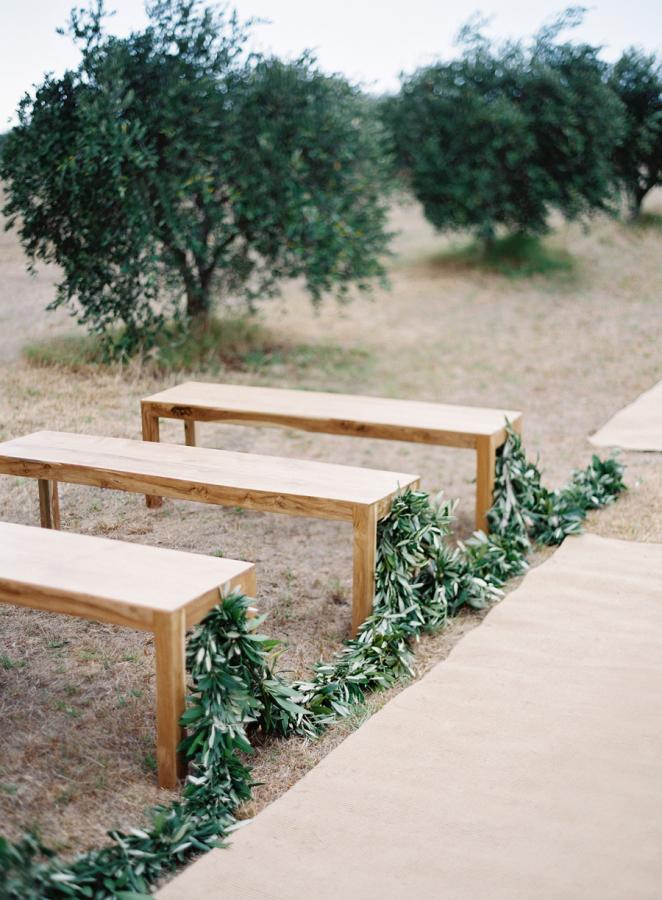 Wedding Ceremony Hire Western Australia