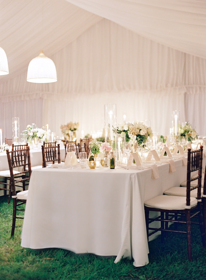 bride and groom events event design