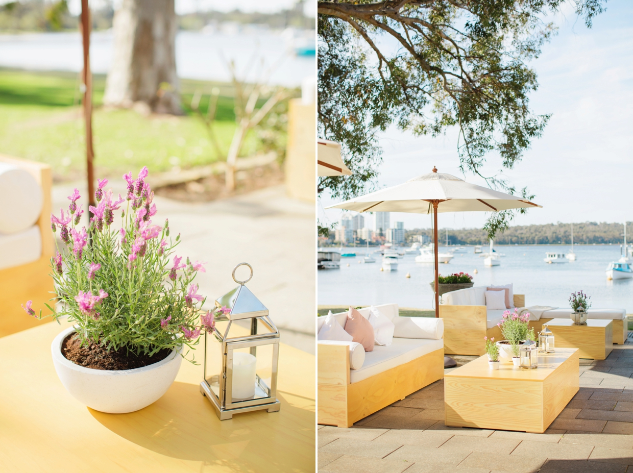 02-Lounge-Hire-Perth-Bride-and-Groom-Store