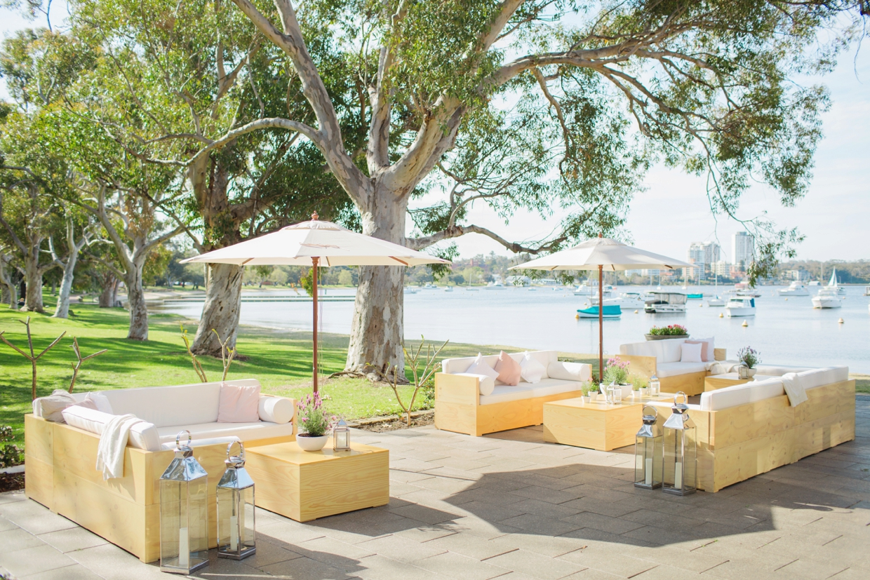 03-Lounge-Hire-Perth-Bride-and-Groom-Store