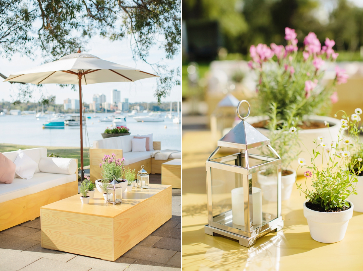 06-Lounge-Hire-Perth-Bride-and-Groom-Store