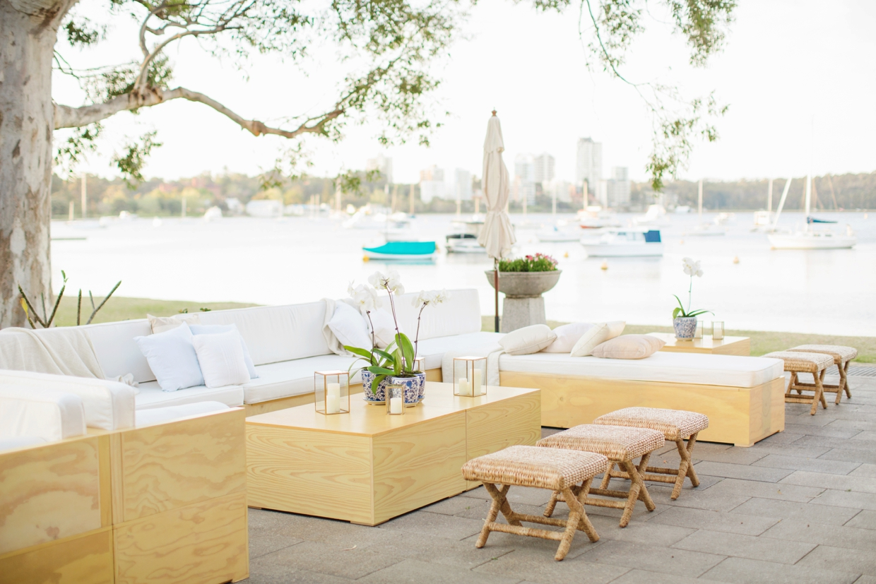 04-Lounge-Hire-Perth-Bride-Groom-Store