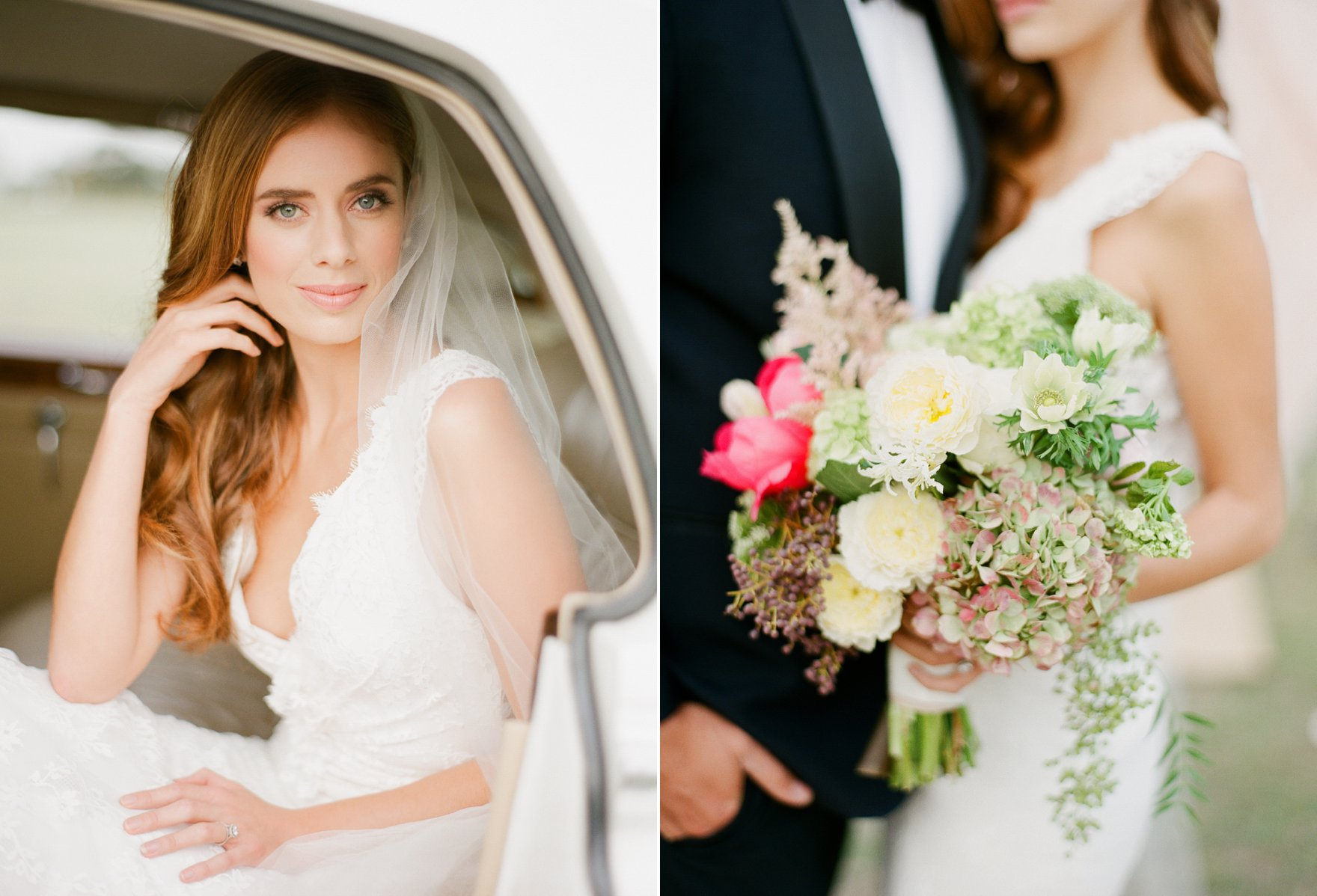 bride-groom-events-perth-wedding-hire