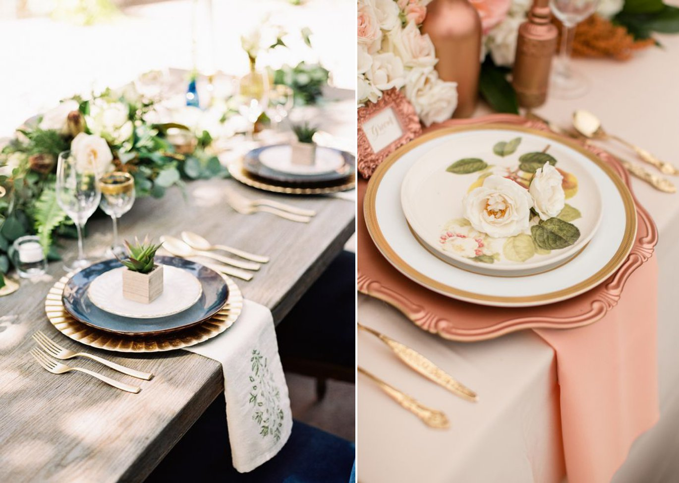 wedding-charger-plate-ideas