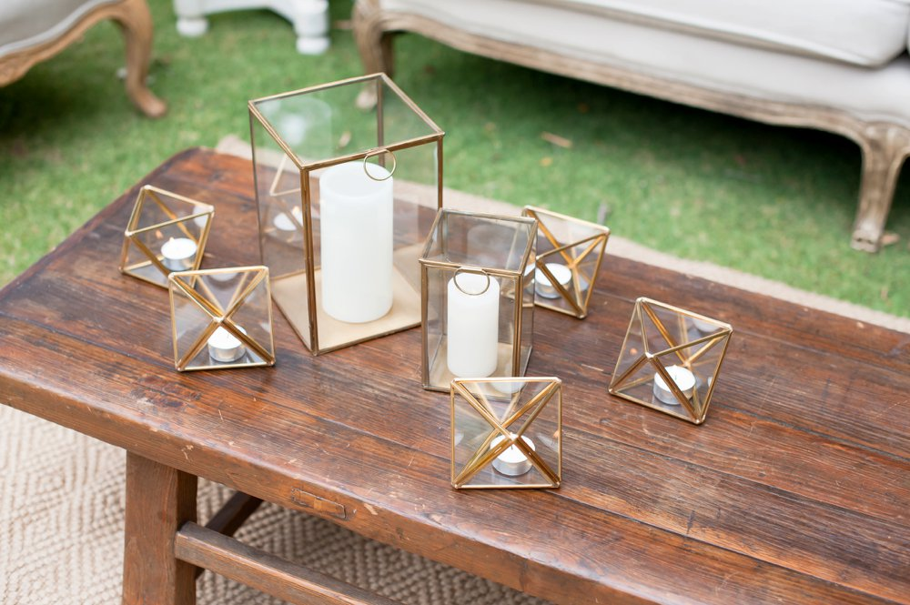 16-geometric-wedding-decor-for-hire-perth