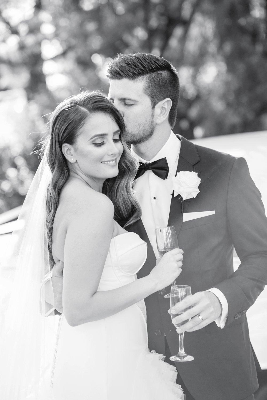 01-angela-higgins-perth-wedding-photographer