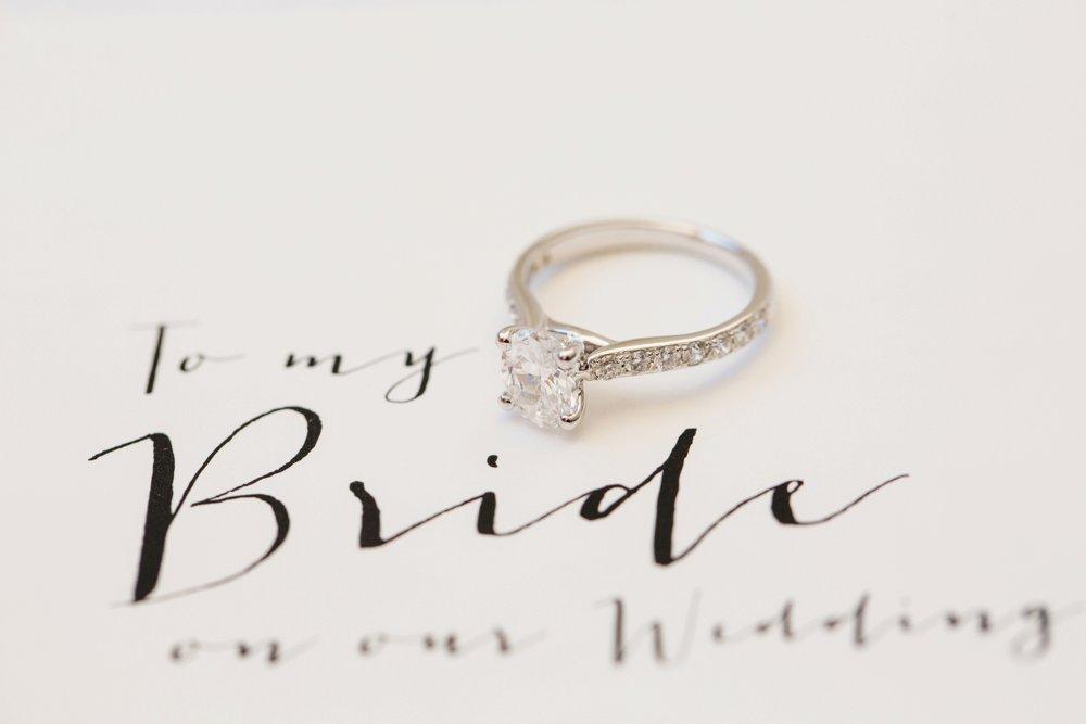 02-modern-wedding-bride-and-groom-events