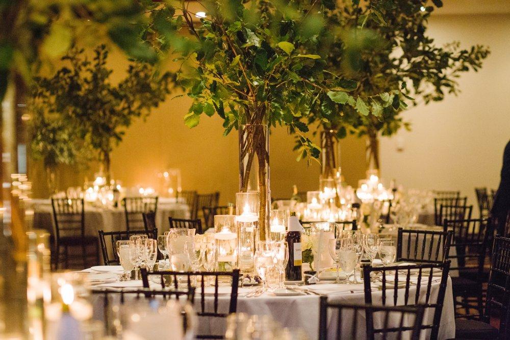 04-uwa-club-wedding-reception