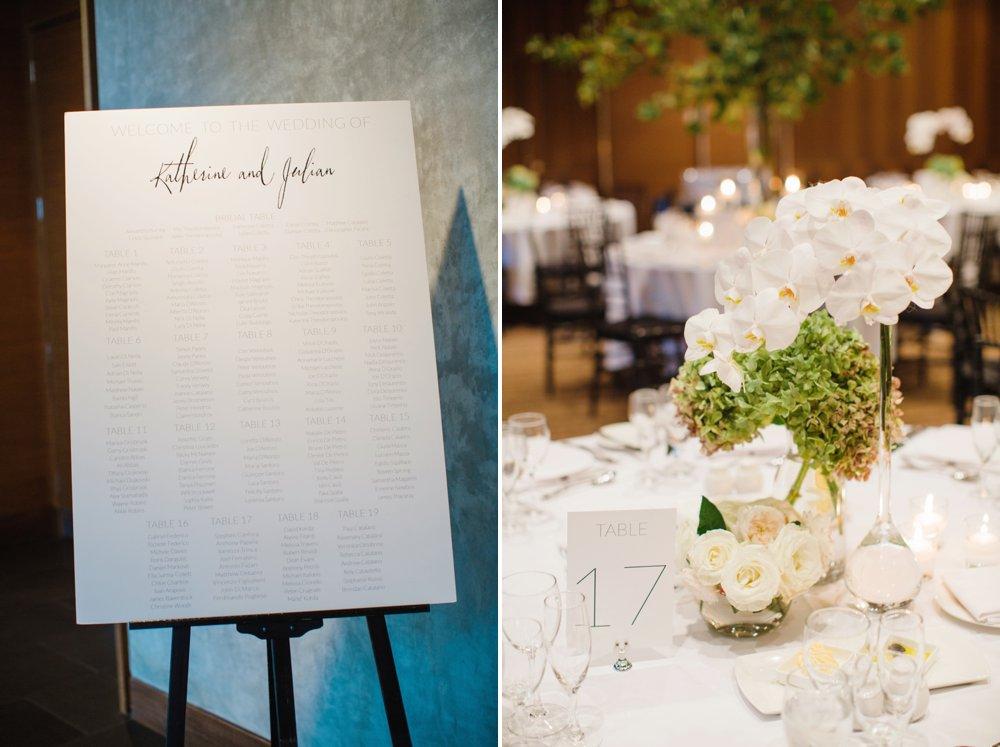 05-modern-wedding-bride-and-groom-events