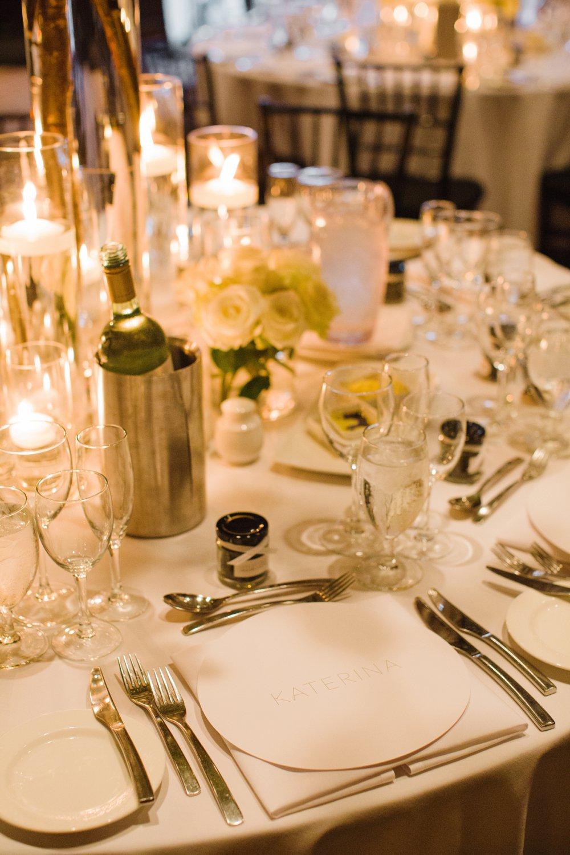 07-modern-wedding-bride-and-groom-events