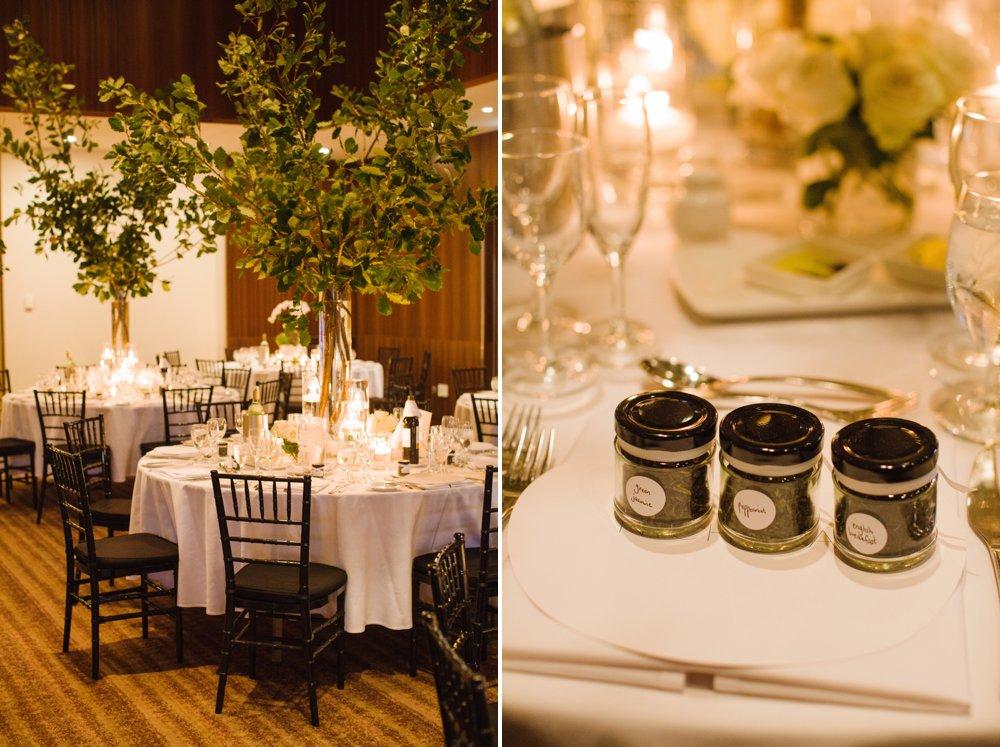 09-modern-wedding-bride-and-groom-events