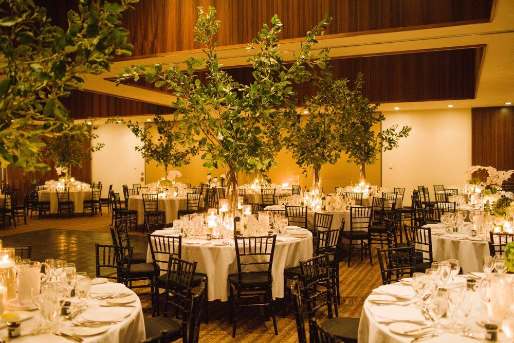 11-uwa-club-modern-wedding