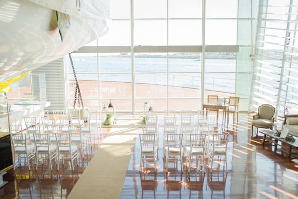 wedding-ceremony-maritime-museum-01