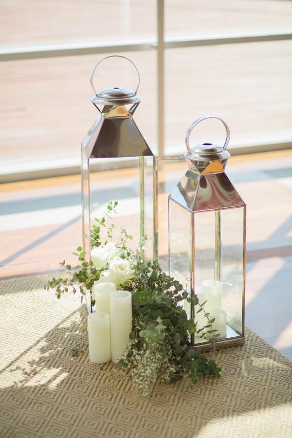wedding-decor-hire-perth-bride-and-groom-events-01