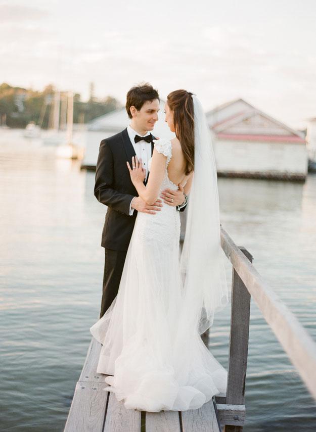 46-perth-wedding-photgraphy-jemma-keech-am.jpg