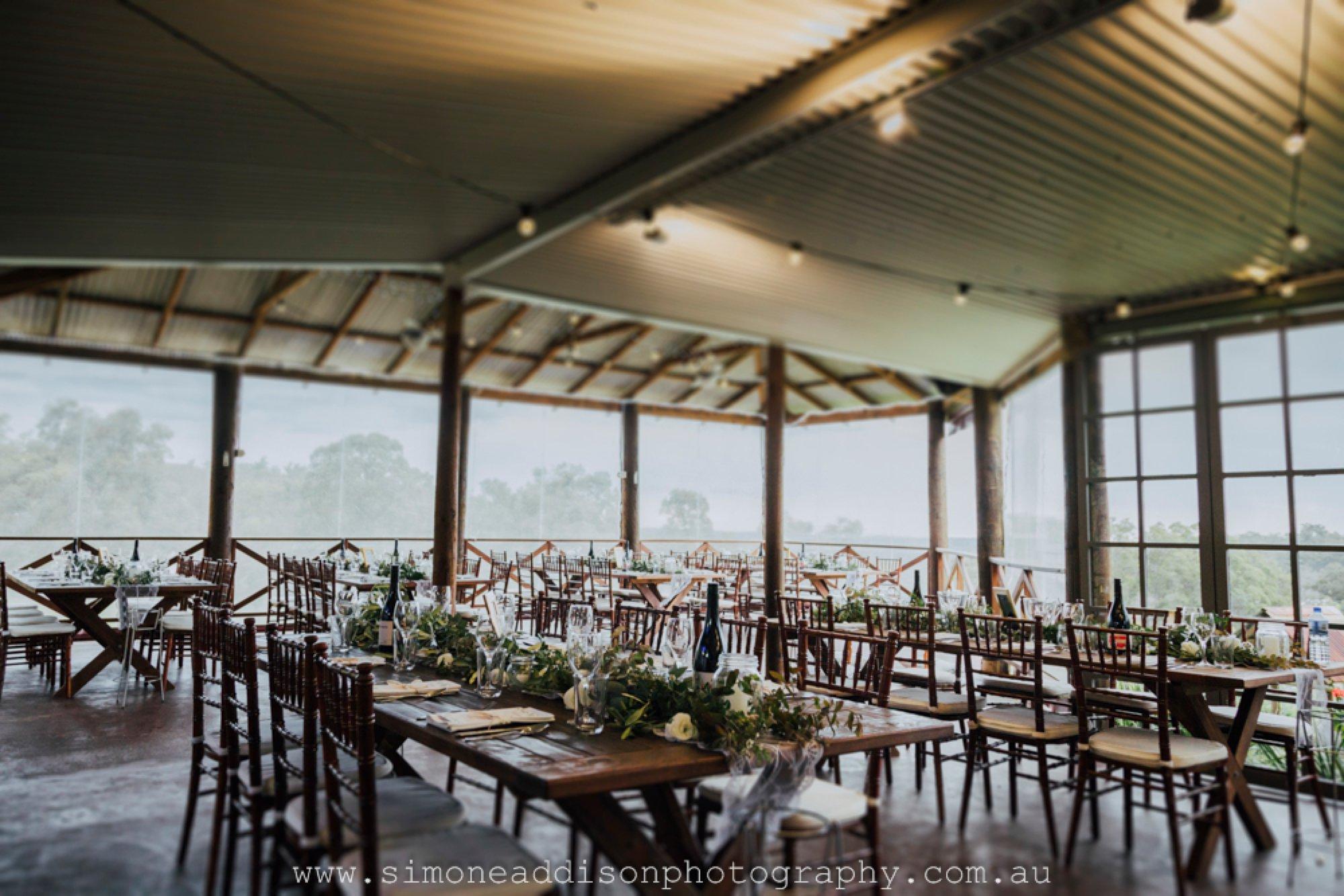 fairbrossen estate wedding reception.jpg