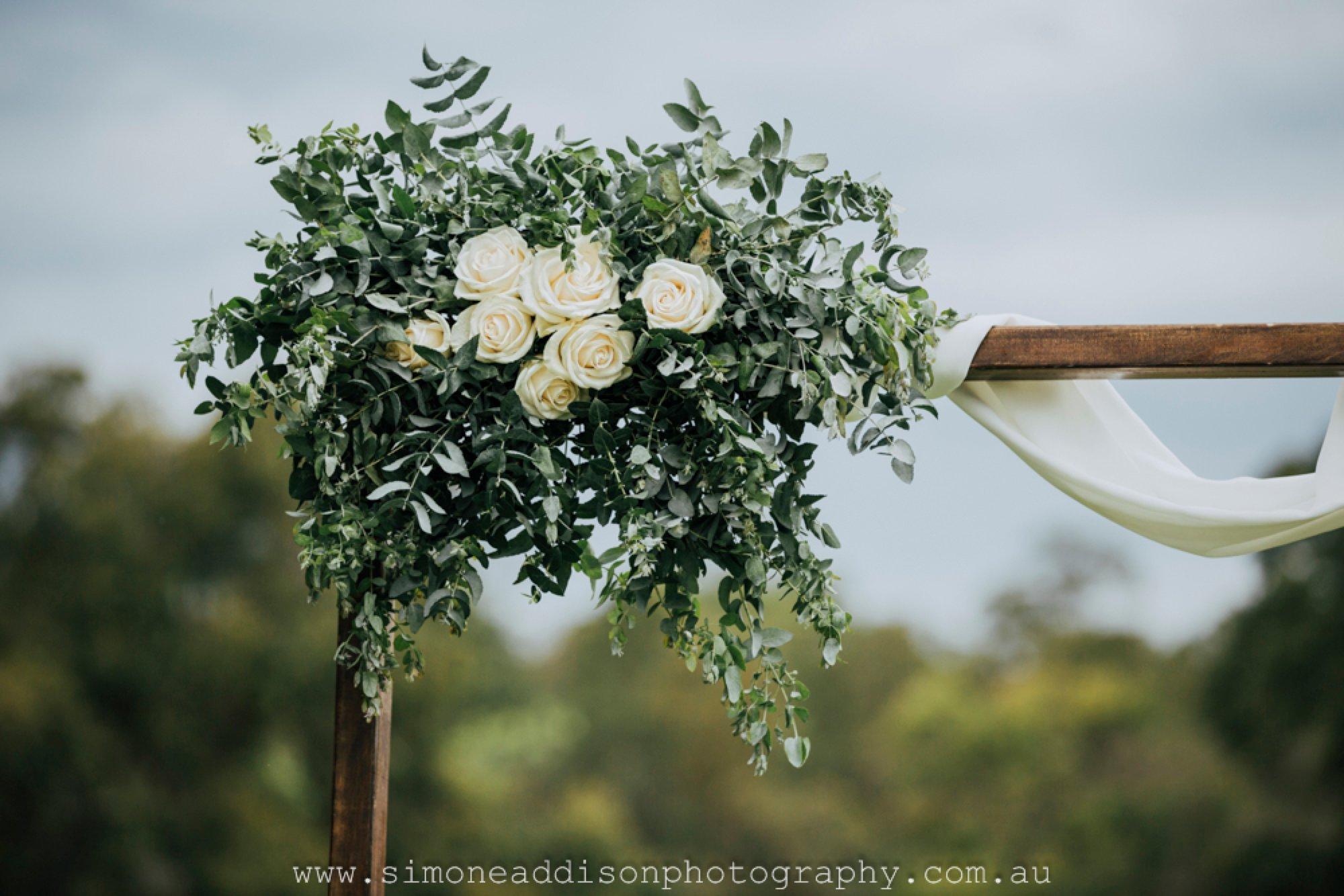 flowers by pompette wedding flowers.jpg