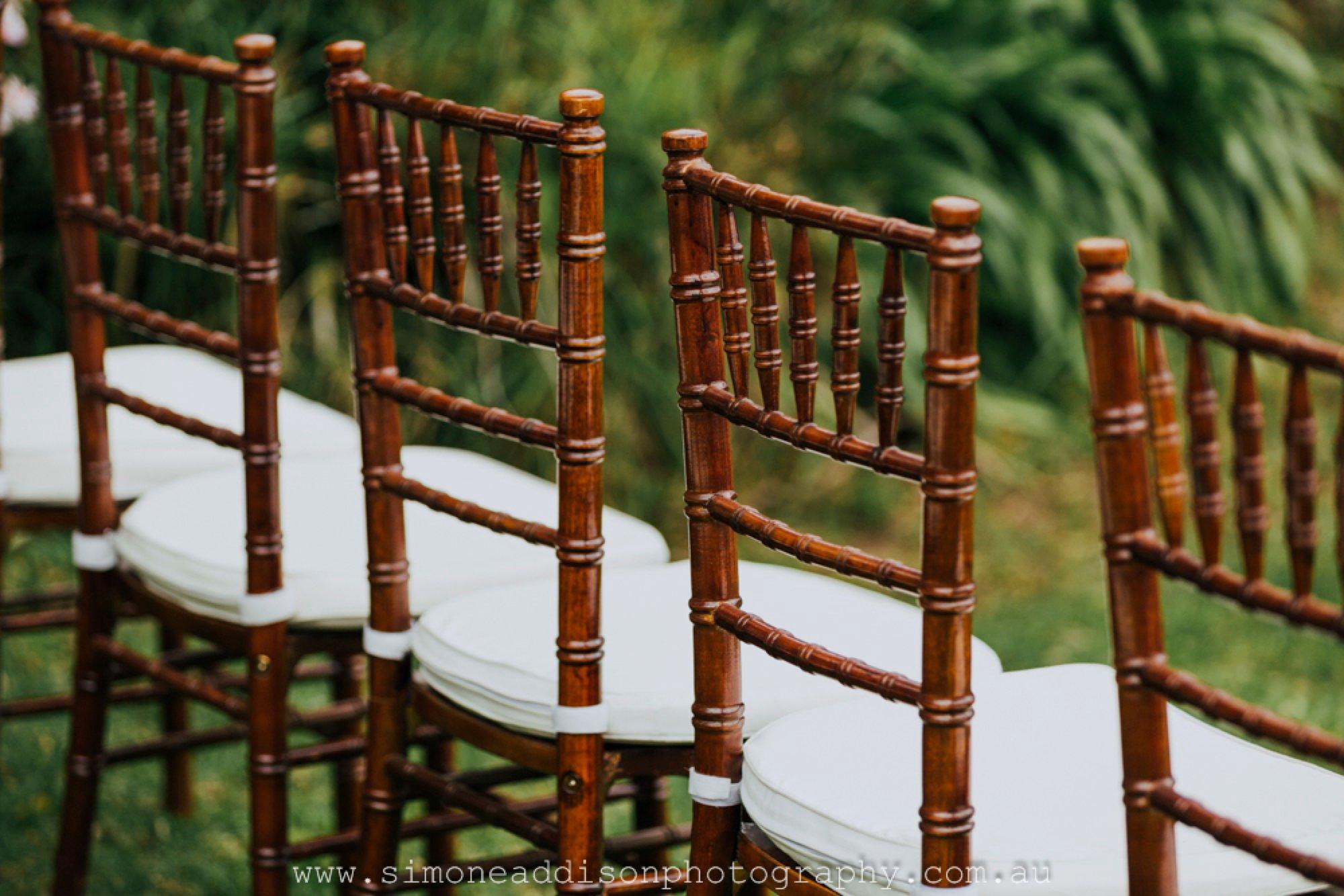 walnut tiffany chair hire perth pompette events.jpg