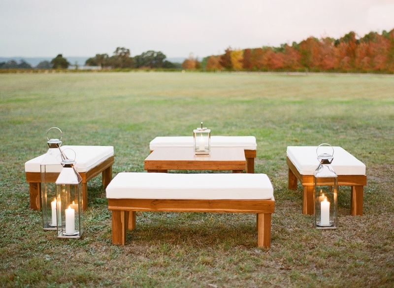 brideandgroom_bench_3-1.jpg